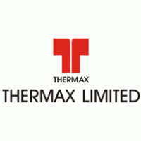 Thermax-limited